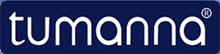 tumanna-logo